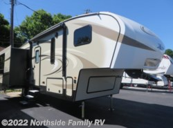 New 2018  Keystone Cougar XLite 28SGS by Keystone from Northside RVs in Lexington, KY