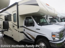 New 2018  Coachmen Freelander  28BH by Coachmen from Northside RVs in Lexington, KY
