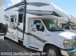 New 2018  Jayco Greyhawk 29MV by Jayco from Northside RVs in Lexington, KY
