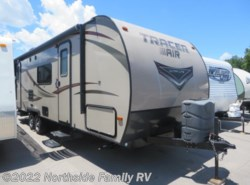 Used 2015  Prime Time Tracer Air 250 by Prime Time from Northside RVs in Lexington, KY