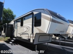 New 2018  Keystone Cougar 359MBI by Keystone from Northside RVs in Lexington, KY