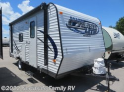 Used 2015  Miscellaneous  Salem Salem Cruiselite 195BH  by Miscellaneous from Northside RVs in Lexington, KY