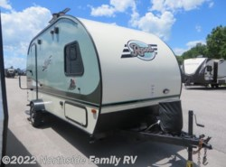 Used 2016  Forest River  Rpod 179 by Forest River from Northside RVs in Lexington, KY