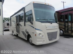 New 2018  Winnebago Vista 31BE by Winnebago from Northside RVs in Lexington, KY