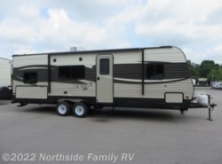 New 2018  Prime Time Avenger ATI 26BK by Prime Time from Northside RVs in Lexington, KY