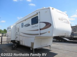 Used 2006  SunnyBrook Titan 31BW-KS by SunnyBrook from Northside RVs in Lexington, KY