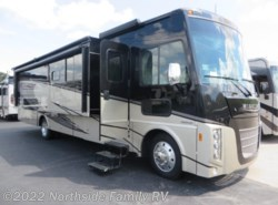 New 2018  Winnebago Sightseer 36Z by Winnebago from Northside RVs in Lexington, KY