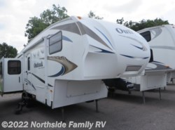 Used 2011  Keystone Outback 282FE