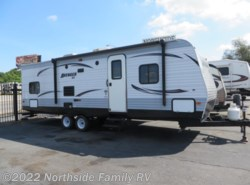 Used 2015  Prime Time Avenger ATI 27BBS by Prime Time from Northside RVs in Lexington, KY