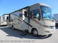 New 2018  Forest River Georgetown GT5 31R5 by Forest River from Northside RVs in Lexington, KY