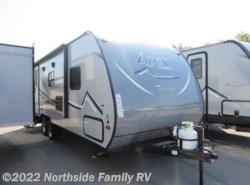 New 2018  Coachmen Apex 213RDS by Coachmen from Northside RVs in Lexington, KY