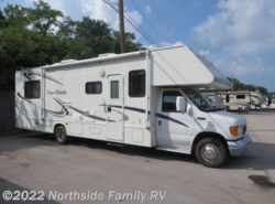Used 2004  Four Winds  Four Winds 31P by Four Winds from Northside RVs in Lexington, KY