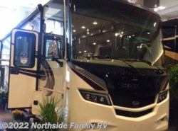 New 2018  Jayco Precept 29V by Jayco from Northside RVs in Lexington, KY