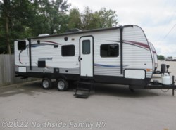 Used 2015  Keystone  Summerland 2670 by Keystone from Northside RVs in Lexington, KY