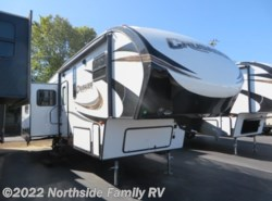 New 2018  Prime Time Crusader Lite 27RK by Prime Time from Northside RVs in Lexington, KY