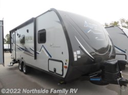 New 2018  Coachmen Apex 238MBS by Coachmen from Northside RVs in Lexington, KY