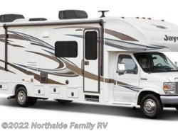New 2018  Jayco Greyhawk Prestige 31FSP by Jayco from Northside RVs in Lexington, KY