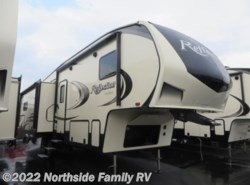 New 2018  Grand Design Reflection 307MKS by Grand Design from Northside RVs in Lexington, KY
