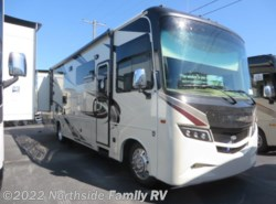 New 2018  Jayco Precept 35S by Jayco from Northside RVs in Lexington, KY