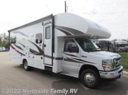 New 2018  Jayco Redhawk 25R by Jayco from Northside RVs in Lexington, KY
