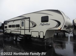 New 2018  Grand Design Reflection 28BH by Grand Design from Northside RVs in Lexington, KY