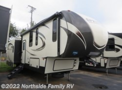 New 2018  Keystone Sprinter Limited 3151FWRLS by Keystone from Northside RVs in Lexington, KY