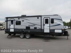 New 2018  Keystone  Summerland 2660RL by Keystone from Northside RVs in Lexington, KY