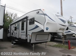 New 2018  Keystone Springdale 300FWBH by Keystone from Northside RVs in Lexington, KY