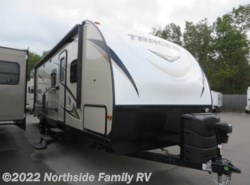 New 2018  Prime Time Tracer 291BR by Prime Time from Northside RVs in Lexington, KY