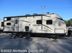 New 2018  Prime Time Tracer 274BH by Prime Time from Northside RVs in Lexington, KY