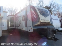 Used 2016  Prime Time LaCrosse 330RST by Prime Time from Northside RVs in Lexington, KY