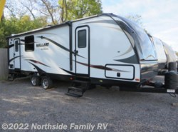 Used 2018  Heartland RV Mallard M25 by Heartland RV from Northside RVs in Lexington, KY