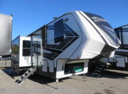 New 2018  Grand Design Momentum 351M by Grand Design from Northside RVs in Lexington, KY
