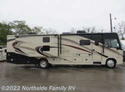 New 2018  Forest River Georgetown GT5 36B5 by Forest River from Northside RVs in Lexington, KY