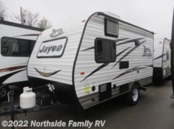 Used 2018  Jayco Jay Flight SLX 145RB by Jayco from Northside RVs in Lexington, KY