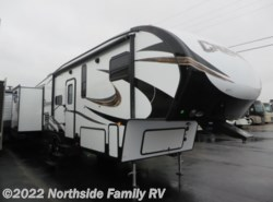 New 2018  Prime Time Crusader Lite 30BH by Prime Time from Northside RVs in Lexington, KY