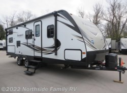 New 2018  Keystone Passport 2400BH by Keystone from Northside RVs in Lexington, KY