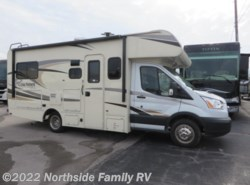 Used 2017  Coachmen Freelander  20CB by Coachmen from Northside RVs in Lexington, KY
