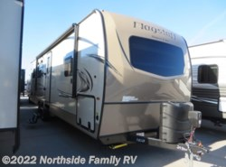 New 2018  Forest River Flagstaff Super Lite 29RKWS by Forest River from Northside RVs in Lexington, KY