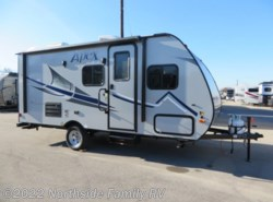 New 2018  Coachmen Apex 185BH by Coachmen from Northside RVs in Lexington, KY