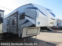 New 2018  Keystone Springdale 302FWRK by Keystone from Northside RVs in Lexington, KY