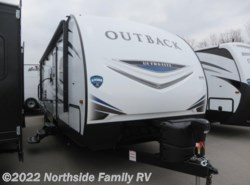 New 2018  Keystone Outback 293UBH by Keystone from Northside RVs in Lexington, KY