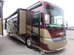 New 2018  Tiffin Allegro Red 37PA by Tiffin from Northside Family RV in Lexington, KY