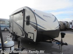 New 2018  Venture RV Sonic Lite 167VMS by Venture RV from Northside Family RV in Lexington, KY