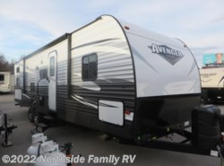 New 2018  Prime Time Avenger ATI 31DBS by Prime Time from Northside Family RV in Lexington, KY