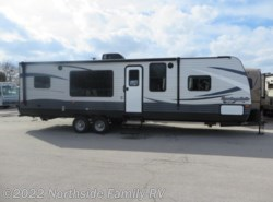 New 2018  Keystone  Summerland 2930RK by Keystone from Northside Family RV in Lexington, KY