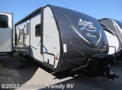 Used 2018  Coachmen Apex 249RBS by Coachmen from Northside Family RV in Lexington, KY