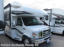 New 2019  Jayco Greyhawk 31FS by Jayco from Northside Family RV in Lexington, KY