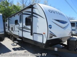 New 2018  Keystone Outback 293UBH by Keystone from Northside Family RV in Lexington, KY