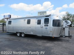 Used 2007  Airstream Classic 30M by Airstream from Northside Family RV in Lexington, KY